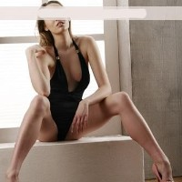 Target Escorts - Escort Agencies in Munster - Ivy