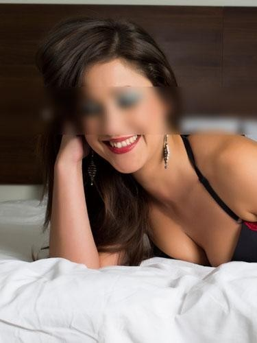 Escort Mandy in Sydney, Australia - Photo: 5