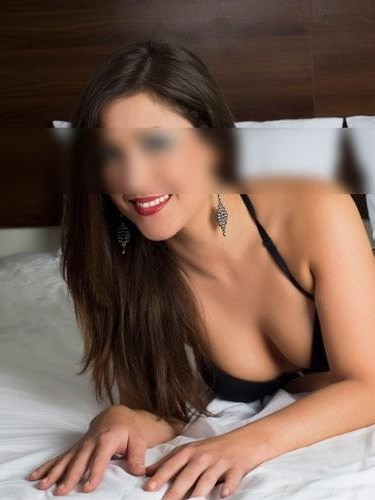 Escort Mandy in Sydney, Australia - Photo: 4