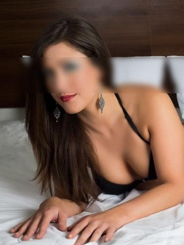 Escort Mandy in Sydney, Australia - Photo: 3
