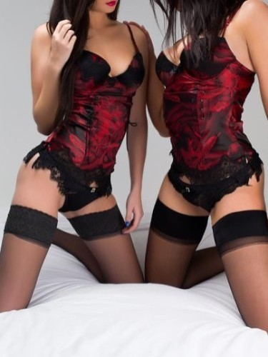 Teen Escort Cassie And Laura in Sydney, Australia - Photo: 6