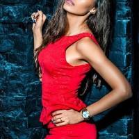 Classy Companions - Escort Agencies in Poland - Sexy Agnes