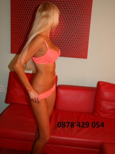 Fetish Teen Escort Elite Escort Elena in Sofia, Bulgaria - Photo: 2