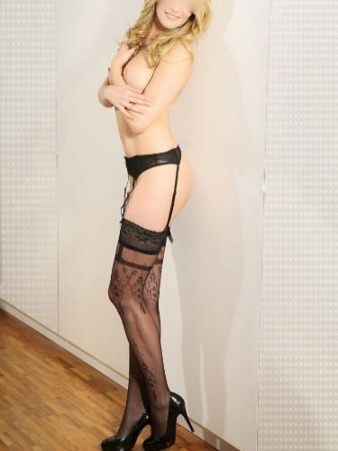 Teen Escort Helena Lichtenberg in Munich, Germany - Photo: 1