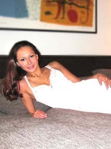 Escort Miss Vanessa in Riga, Latvia - Photo: 7