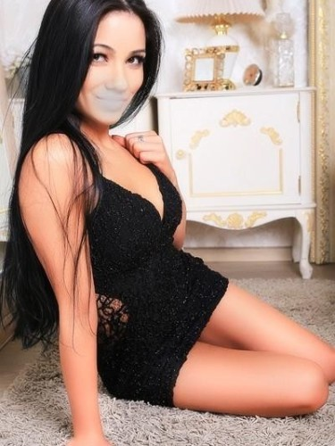 Teen Escort Alisa in Sofia, Bulgaria - Photo: 4
