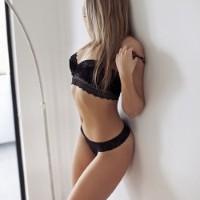 Elysium Escorts - Agences d'escortes à Australie - Zoe Maddison