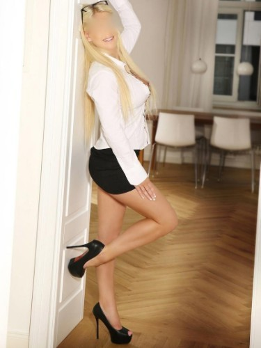 Teen Escort Christian in Munich, Germany - Photo: 1