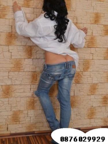 Teen Escort Vip Callgirl Raya in Sofia, Bulgaria - Photo: 6