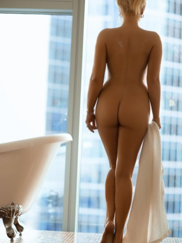 Escort Anna sexy in Moscow, Russia - Photo: 6
