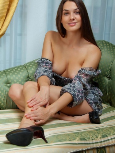 Escort Sexy Sandra in Riga, Latvia - Photo: 6