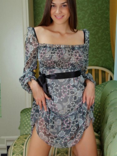 Escort Sexy Sandra in Riga, Latvia - Photo: 4