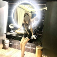 Escort Prestige Poland - Escort Agencies in Tricity - Andzelika