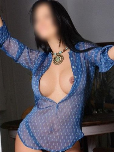 Teen Escort Antonia in Sofia, Bulgaria - Photo: 4