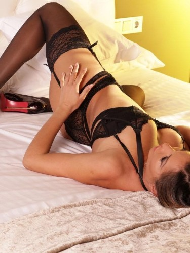 Escort Maria in Amsterdam, Netherlands - Photo: 7