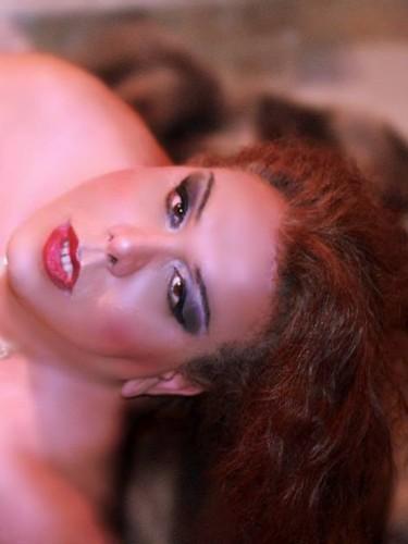 Elite Escort Agency Antzy top trans in Greece - Photo: 2 - Antzy Top Trans