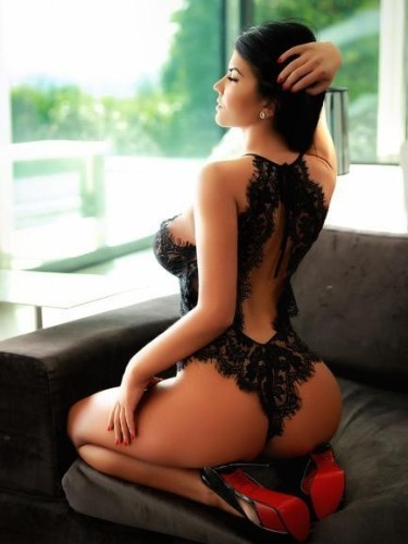 Teen Escort Taisa in London, United Kingdom - Photo: 3