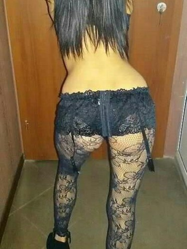 Teen Escort Viki in Sofia, Bulgaria - Photo: 1