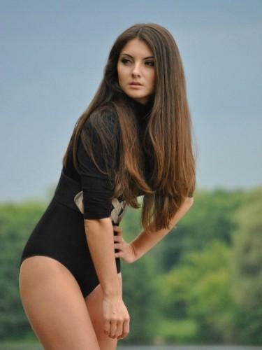 Teen Escort Adriana in Odessa, Ukraine - Photo: 7