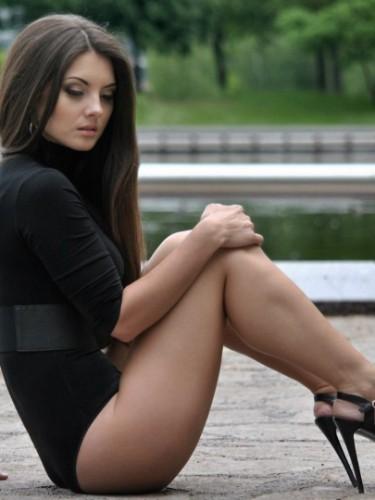 Teen Escort Adriana in Odessa, Ukraine - Photo: 3