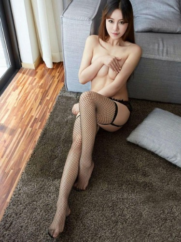 Teen Escort Min ji in Hong Kong, Hong Kong - Photo: 5