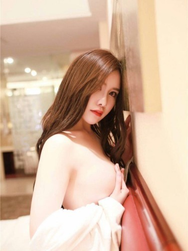 Teen Escort Choi yujung in Hong Kong, Hong Kong - Photo: 4