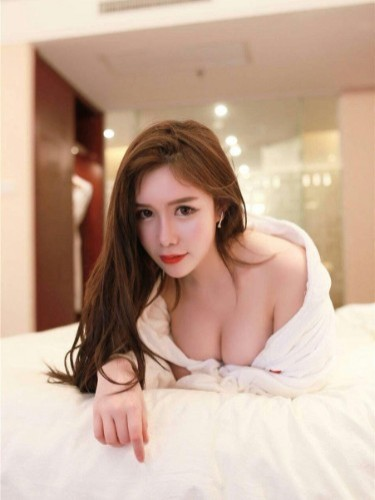 Teen Escort Choi yujung in Hong Kong, Hong Kong - Photo: 5