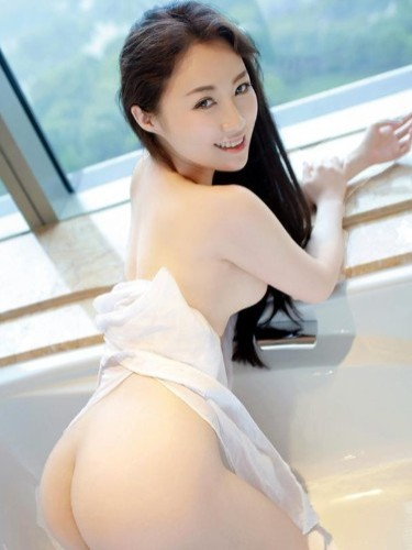 Teen Escort Cherry in Hong Kong, Hong Kong - Photo: 3
