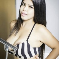 No1 Angels Escorts Phuket - Escort Agencies in Thailand - Miss Grace