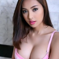 Young models VIP Agency - Escort Agencies in China - Sophina