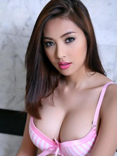 Elite Escort Agency Young models VIP Agency in China - Photo: 5 - Sophina