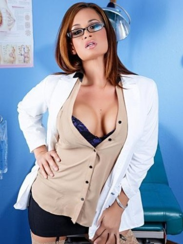 Teen Escort Tory Lane in Los Angeles, United States - Photo: 3