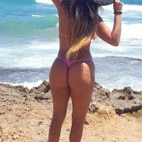 Escort Malaga - Escort Agencies in Spain - Victoria