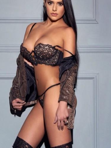 Elite Escort Agency Real Top Models in Moscow - Photo: 46 - Sophie