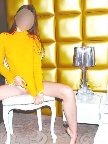 Teen Escort Majka Escort in Poznan, Poland - Photo: 3