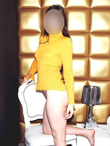 Teen Escort Majka Escort in Poznan, Poland - Photo: 1