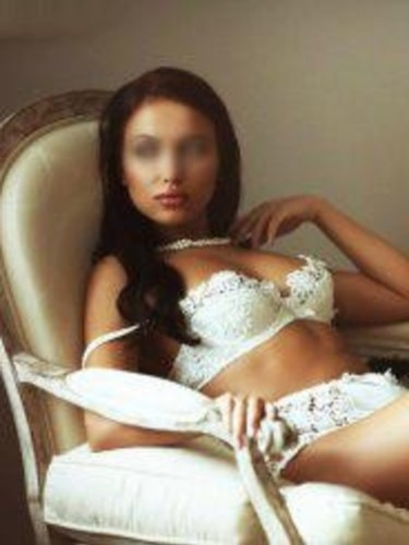 Teen Escort Anna in Miami, United States - Photo: 5