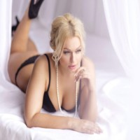 Luxury Girls Eu - Escort Agencies in Agios Nikolaos - Mila