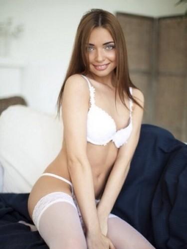 Elite Escort Agency Monica Models in Russia - Photo: 20 - Lara