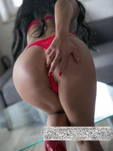Elite Escort Agency Escort Sofia in Sofia - Photo: 21 - Bg Escort Victoria