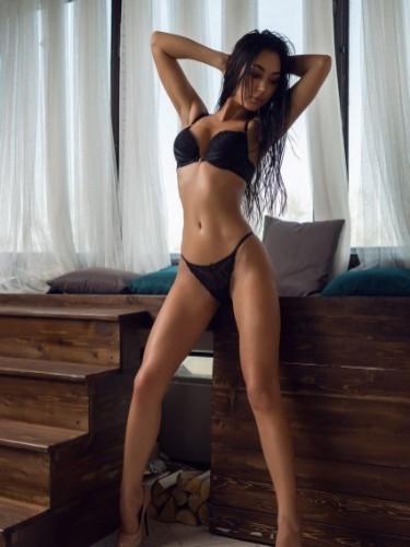 Elite Escort Agency Monica Models in Russia - Photo: 15 - Susan