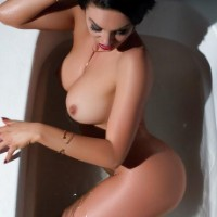 Sexy Angels - Escort Agencies in Copenhagen - Sienna