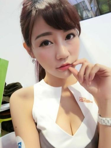 Teen Escort Rita in Hong Kong, Hong Kong - Photo: 4