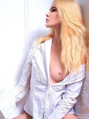 Elite Escort Agency Real Top Models in Russia - Photo: 16 - Diana