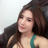 Luxury Thai Models Bangkok Escorts - Escort Agencies in Chittagong - Jessica