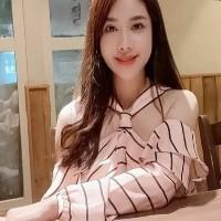 Luxury Thai Models Bangkok Escorts - Escort Agencies in Thailand - Jessica