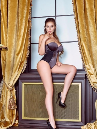Teen Escort Aliona in London, United Kingdom - Photo: 6