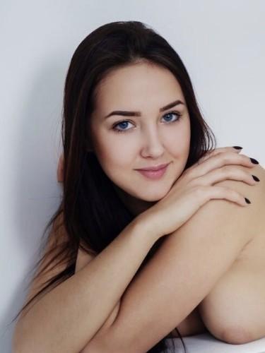 Elite Escort Agency Monica Models in Russia - Photo: 11 - Helena