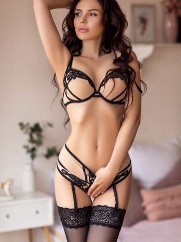 Elite Escort Agency Golden Diamond Escort in Athens - Photo: 21 - Mila