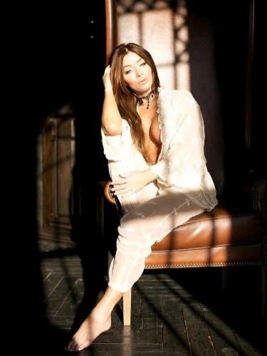 Elite Escort Agency Victoria Models in Turkey - Photo: 26 - Alexa